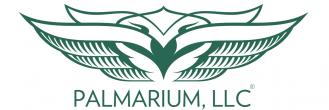 Palmarium LLC